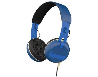 prize skullcandy headphones.jpg