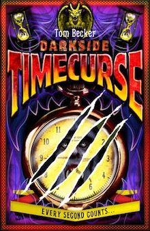 Darkside: Timecurse