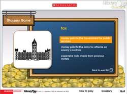 moneygamescreen.jpg