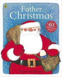 father-christmas-raymond-briggs.jpg
