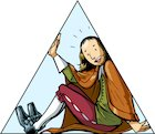 Triangle Pascal