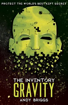 The Inventory: Gravity