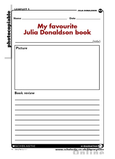 Help on writing a book review - Can You Write My Assignment From ...
