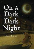 on-a-dark-dark-night.jpg