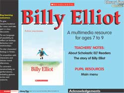 billy-elliot-image.jpg