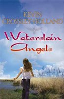 Waterslain Angels