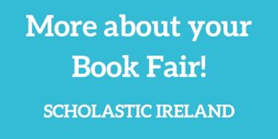 book fairs ireland link.png