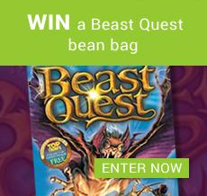 xd_sept16_beast_quest tile.jpg