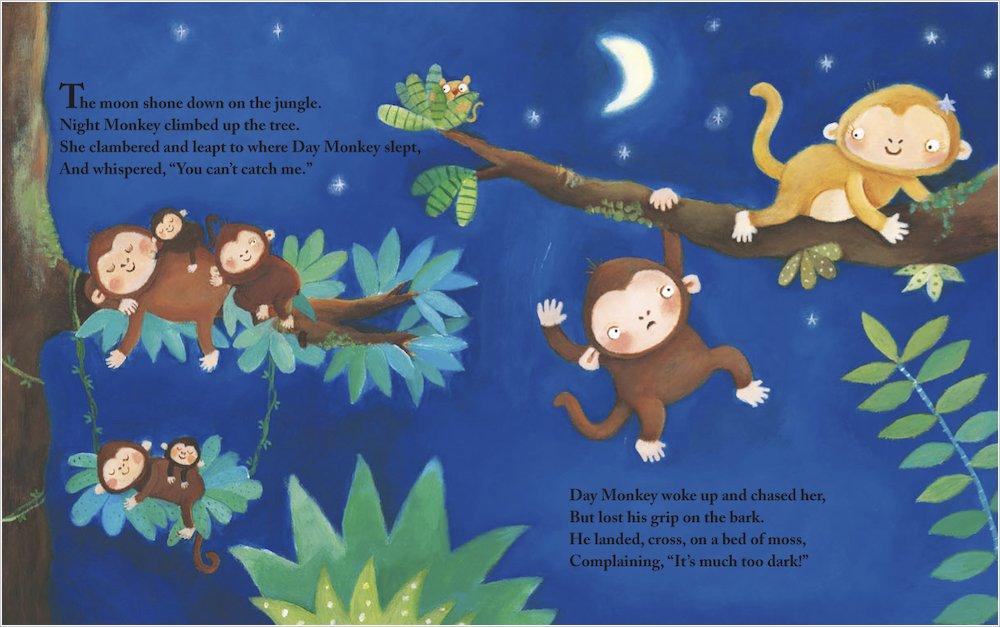 Costa childrens book awards 2011 super