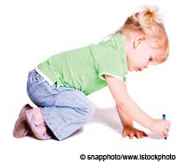 handwriting_1212502464.jpg