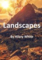 Landscapes slideshow