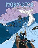 moby dick cover.jpg