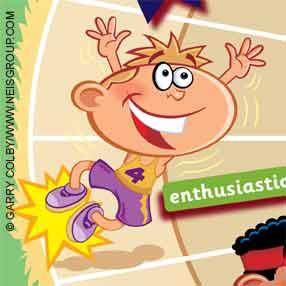 poster2-character.jpg