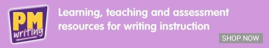 pm_writing_series_banner_pmweb.jpg