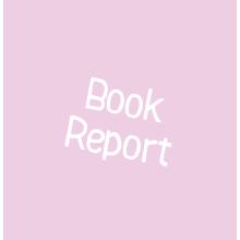 book report.png