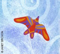 thekites.jpg