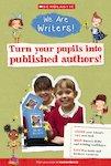 We Are Writers brochure 2012 - Book Fairs Ireland