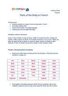 chatterbox sample lesson plan.pdf