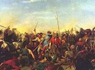 Battle of Stamford Bridge