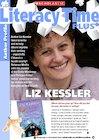 Author profile: Liz Kessler