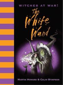 The-white-wand