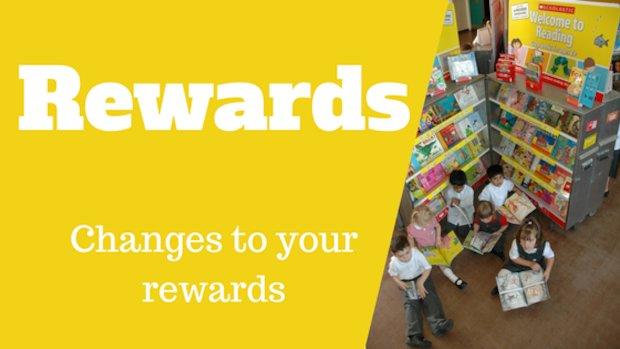 scholastic rewards blog.png