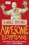 Awesome Egyptians (Classic Edition)