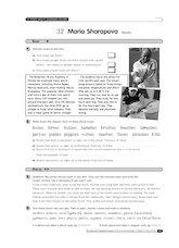 my grammar lab elementary a1 a2 pdf