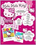 Diary ng panget online free