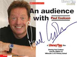 audience-with-paul-cookson.jpg