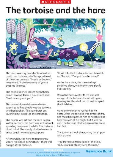 pdf Pentru un copil sanatos emotional si