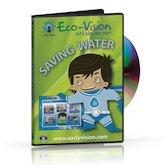 Eco Vision Saving Water pack