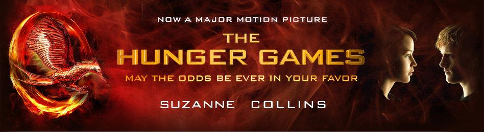 Hunger games banner 03 939245
