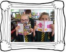 Book Fair Gallery photo