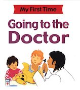 My First Time: Going to the Doctor