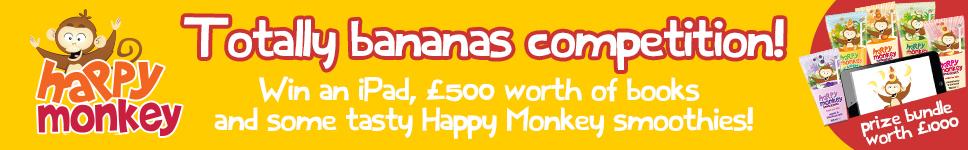 happy_monkey_competition_uk-gbp.jpg