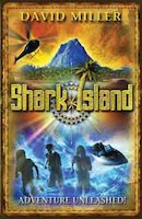 shark-island.jpg