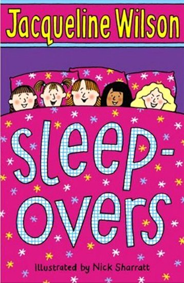 Elegant Best Friends Picture Ideas at Sleepover Selection