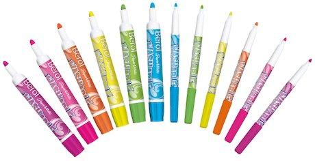 Berol pens