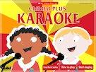 ChildEd PLUS Karaoke