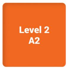 ELT Category Page - DVD Readers - Tile - Level2