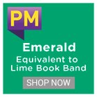 pm_emerald.jpg
