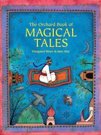 ob-magical-tales.jpg