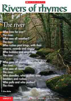 rivers-rhymes.jpg