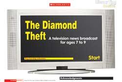 diamondtheftbroadcast.jpg