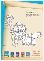 cloudbabies coloring pages for kids - photo#11