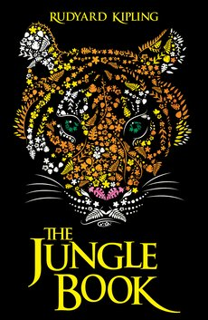 The Jungle Book (NE)