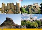 Castles image poster