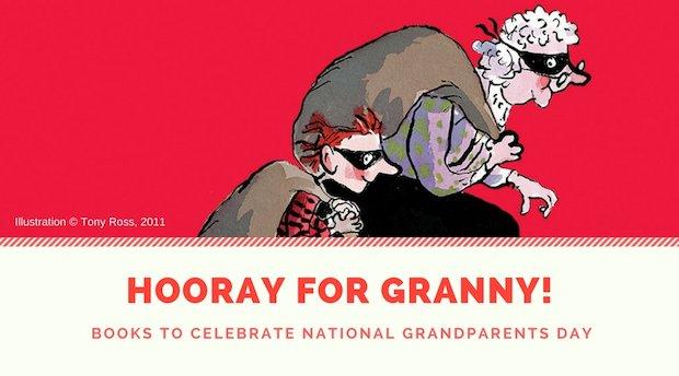 national grandparents day.jpg