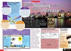 flooding-increase.jpg